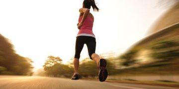 Uma hora de corrida pode aumentar a vida em sete horas