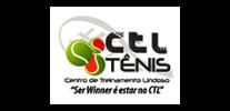 cel-tennis-inesp-fisioterapia