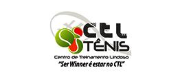Cel Tennis