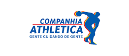 Cia Athletic