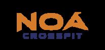 noa-crossfit-inesp-fisioterapia