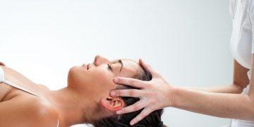 As doenças que a osteopatia trata